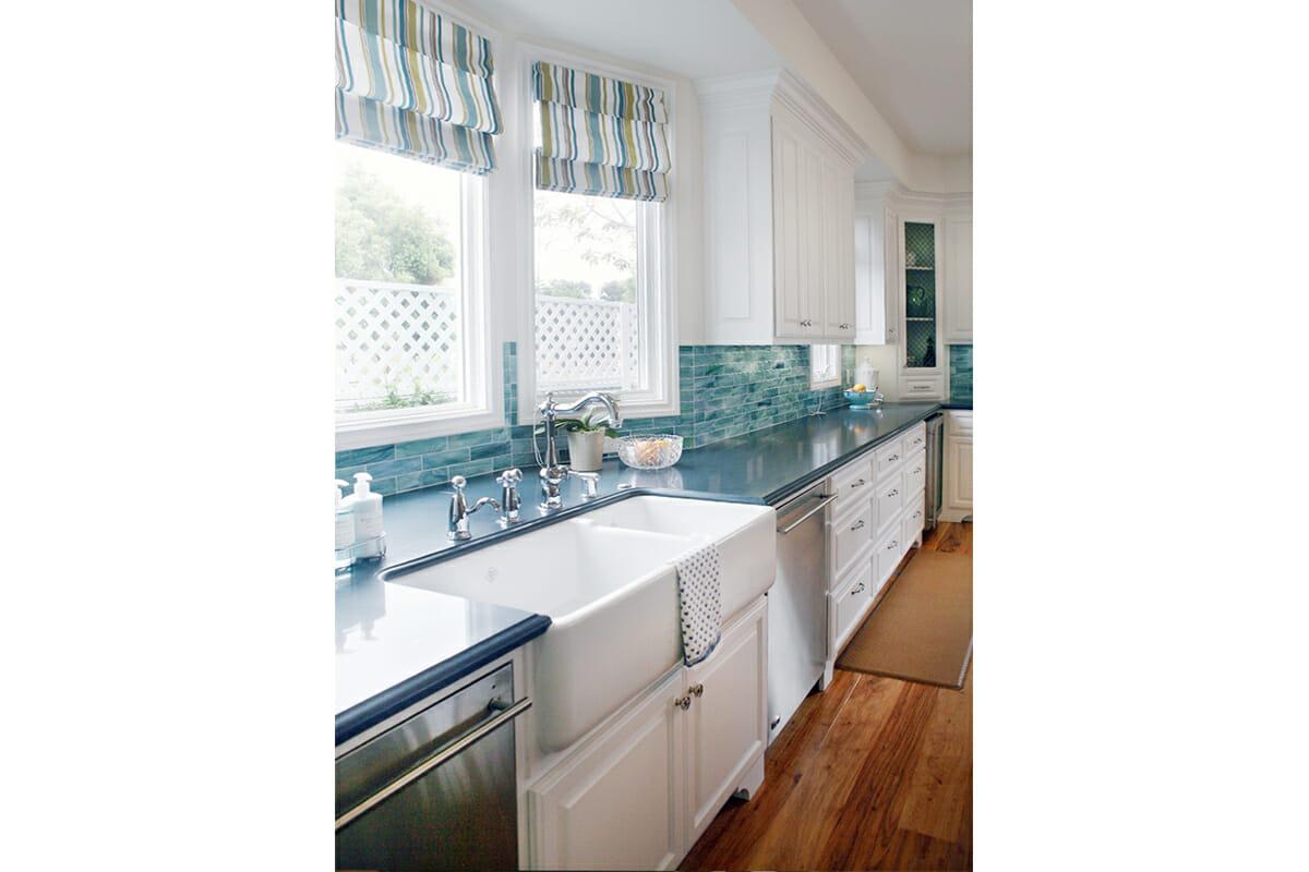Kitchen-sink1