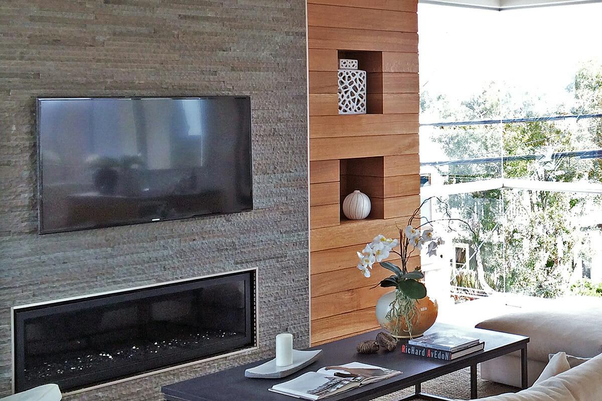 noelle-interiors-modern51