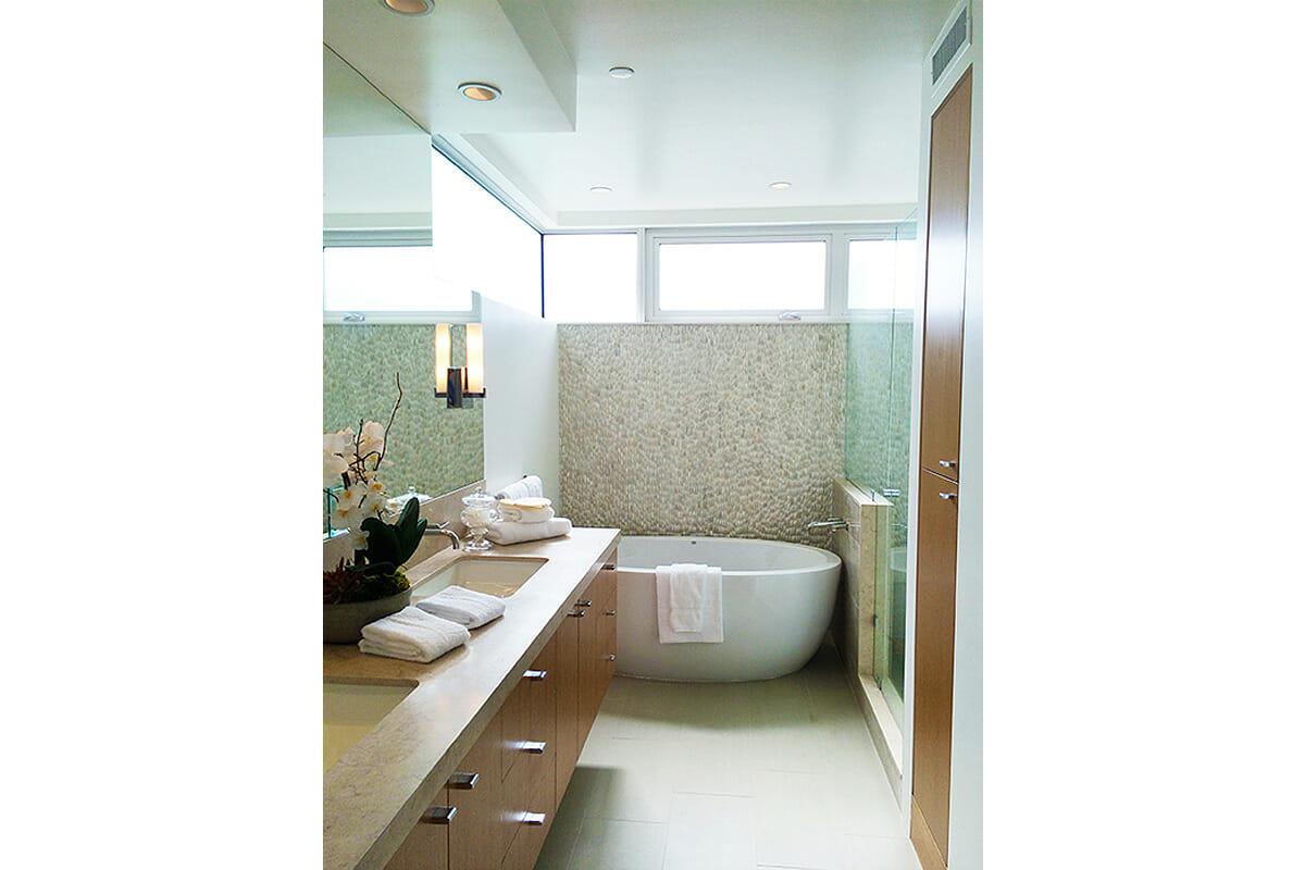 noelle-interiors-modern61