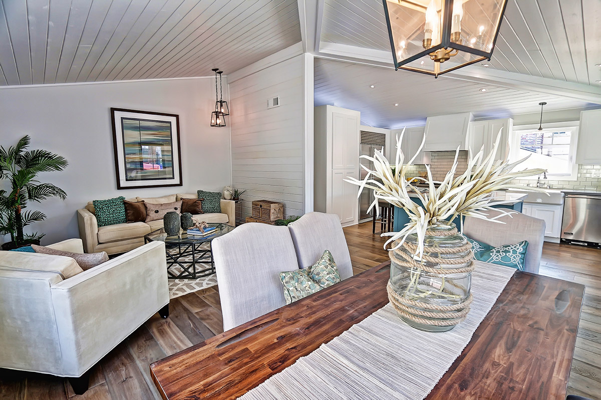 projects-Beach-Cottage4