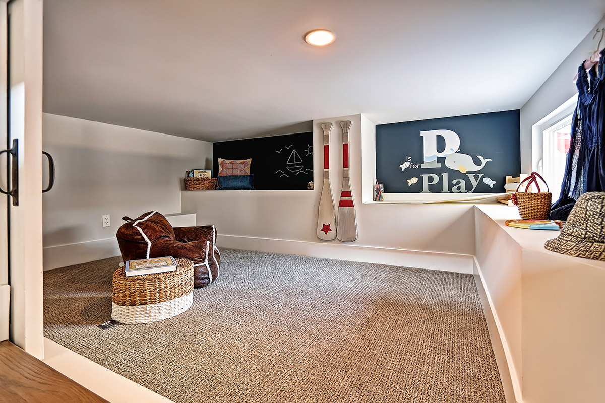 projects-Beach-Cottage6
